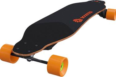 Boosted Mini X