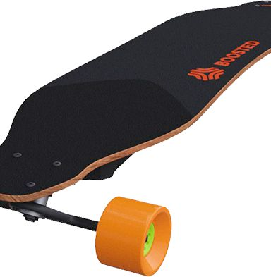 Boosted Board V2 Dual+ XR