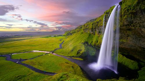 10 Tips to Capture Epic Waterfall Shots On Your Camera