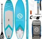 """Nautical by iRocker 10'6"""" iSUP"""