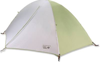 Mountain Hardwear Drifter 2