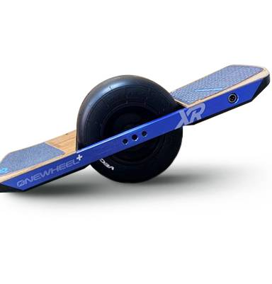 Future Motion Onewheel v1