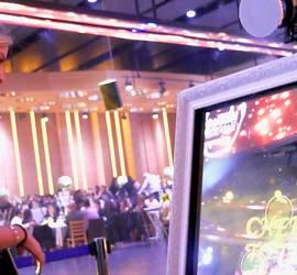 Photo Booth Rental Philadelphia
