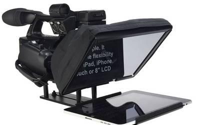 Camera Monitor rental in Brooklyn