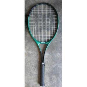 Wilson Advantage Tennis Racket