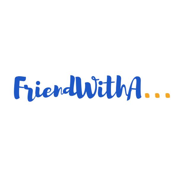 FriendWithA a peer to peer rental marketplace app