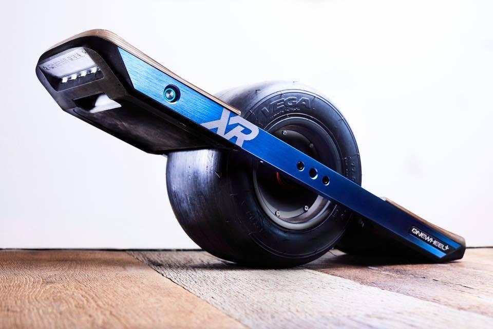 Quick Onewheel Al Tips For Beginners