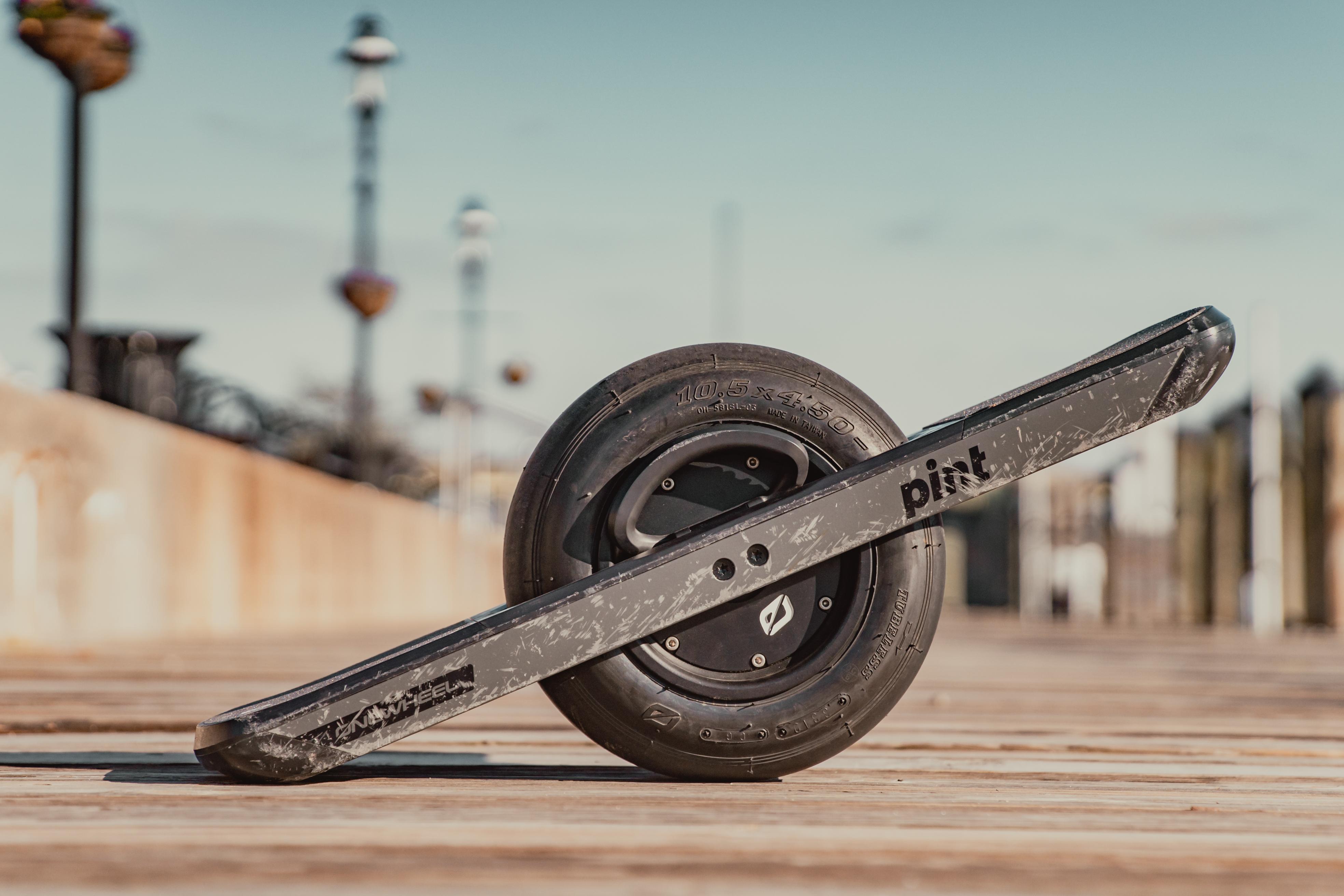 Quick Onewheel Rental Tips for Beginners