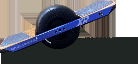 7 best Onewheel mods