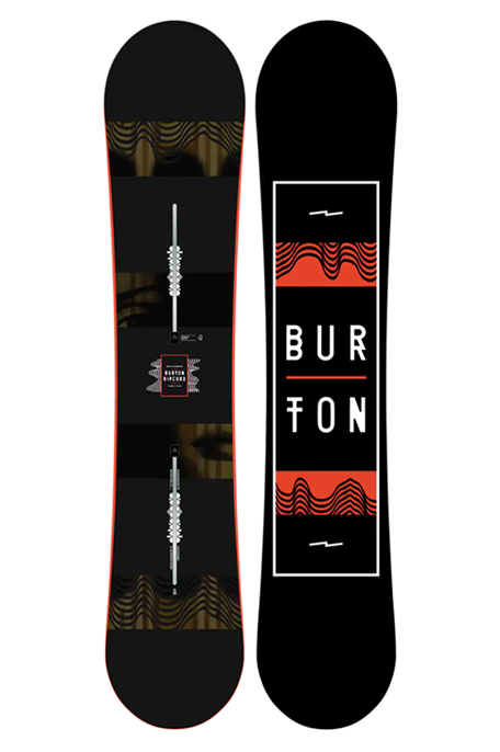 Best Snowboards 2020.7 Best Snowboards Of 2020 Friendwitha Blog
